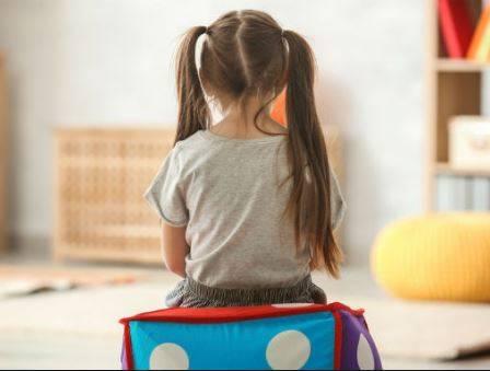IMSS ofrece tratamiento psicológico a niños con autismo