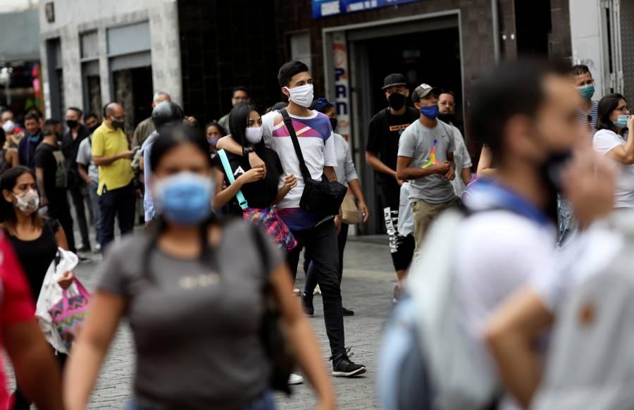 Señalan al estado de Zulia, como foco del Covid-19 en Venezuela