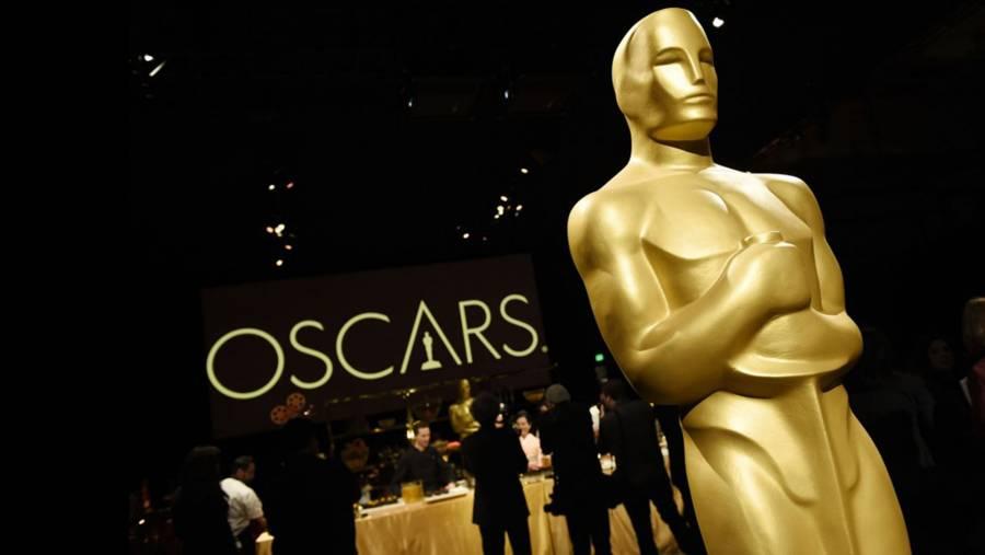 Coronavirus aplaza la gran temporada de premios al cine