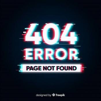 Tras 4 ataques desactivan página de Conapred