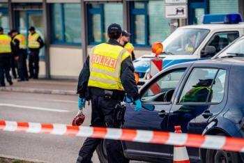 Alemania ordenó reconfinamiento tras rebrote de Covid-19