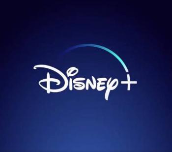 Disney+ llegará a más países de Europa en septiembre
