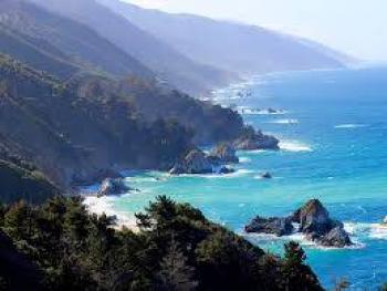 Aclara Conagua que no existe alerta de tsunamis para México