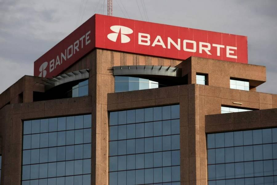 Rappi y Banorte pretenden crear aplicación de servicios financiera