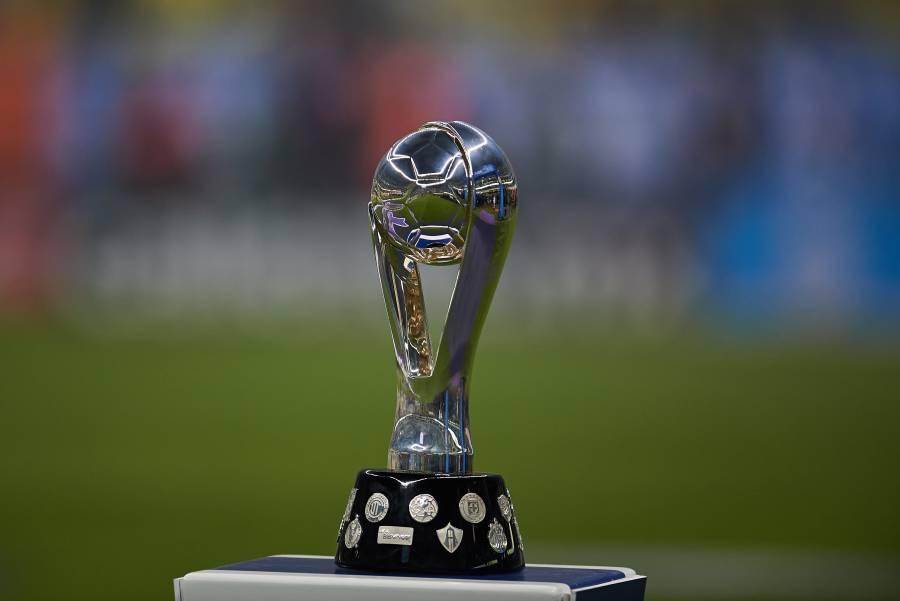 Liga MX cambiará el nombre del Apertura 2020