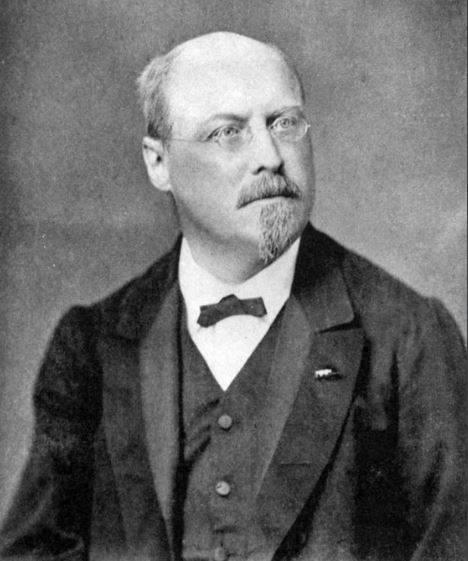 Joachim Raff, el gran compositor autodidacta