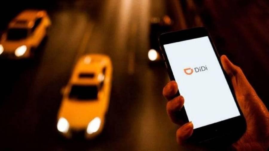 Didi se expande en México, anuncia su llegada a 9 ciudades en el país