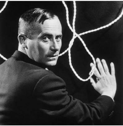Obras de Joan Miró son subastadas desde 8 mil pesos