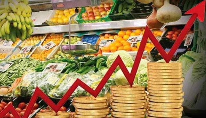 Inflación registra mayor nivel en primer quincena de junio