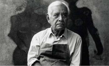 Rufino Tamayo. De México para el mundo y viceversa