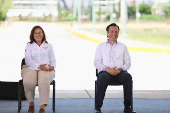 CFE licitará planta eléctrica de Tuxpan