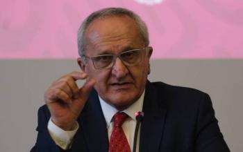 Presencia de Jesús Seade fortalecería a OMC