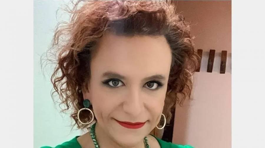 Señalan fallos en investigación por muerte de Elizabeth Montaño
