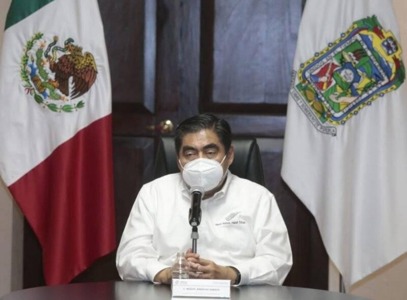 Barbosa no descarta ajuste de inversión de Iberdrola