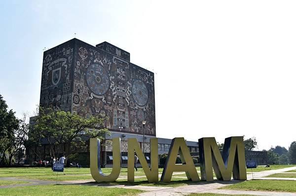 UNAM aclara que ayudará a la investigación en caso que Hacienda lo solicite