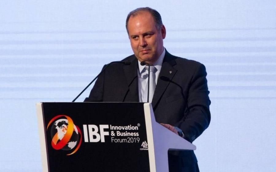 Coparmex prescindirá de AMLO para acuerdo nacional ante crisis