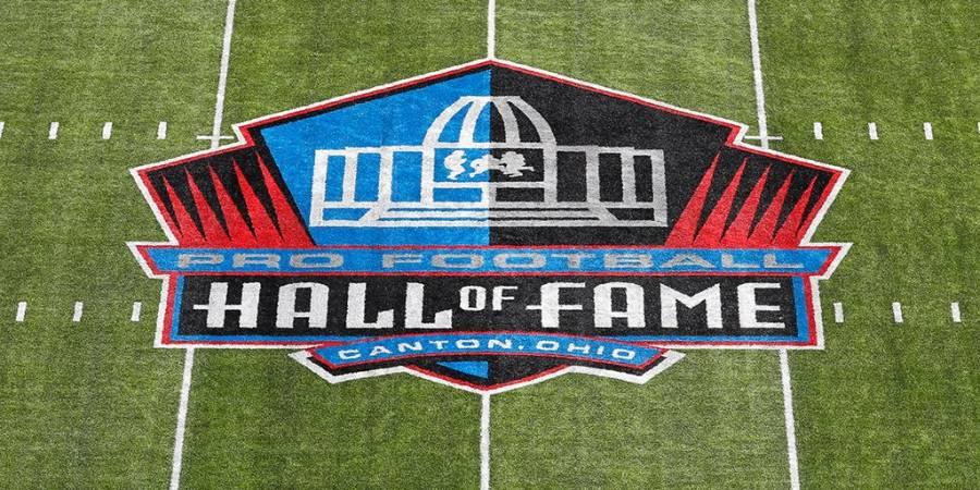 Cancela NFL partido del Salón de la Fama 2020
