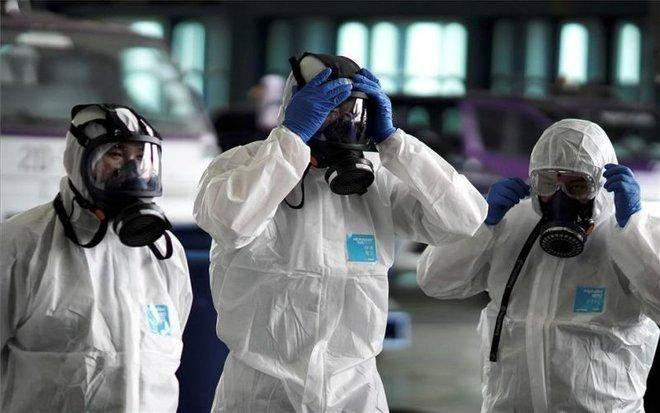 Produce la UNAM insumos para proteger a personal médico en Guanajuato