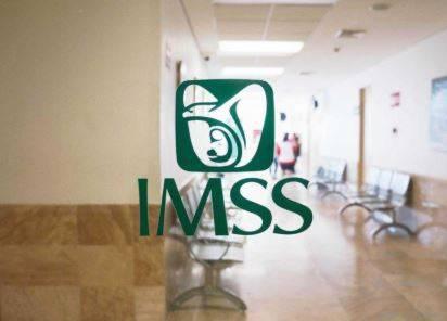 El IMSS otorga tratamiento y previene el uso de drogas