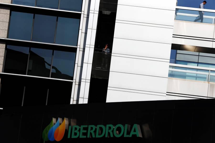 """""""México no es tierra de conquista"""", pero aún se espera inversión de Iberdrola"""