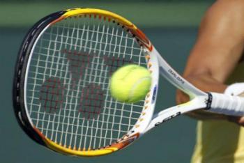 Finales de Copa Davis se postergan hasta el 2021