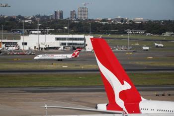 Costa Rica reabrirá aeropuertos a países con el CovId-19 controlado