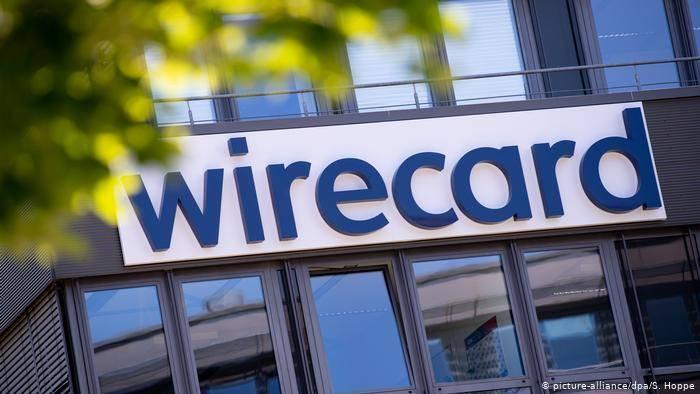 A pesar de declararse en quiebra Wirecard continuará trabajando