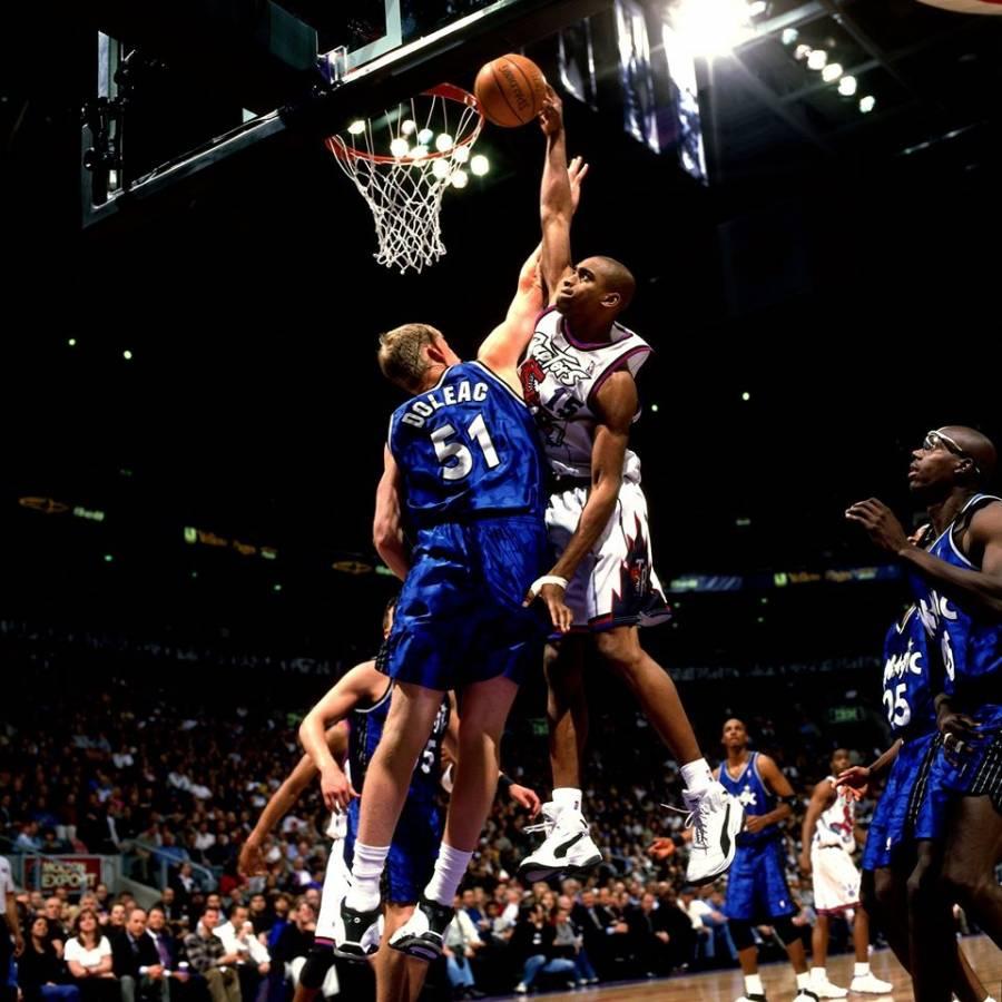 NBA lanza su calendario para reinicio de actividades tras Covid-19