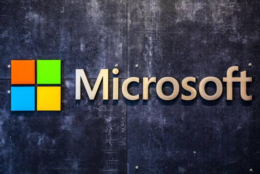 Microsoft anuncia el cierre de sus tiendas