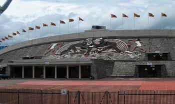 Para que los aficionados regresen a los estadios de México, se precisan protocolos