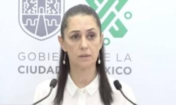 Familiares de víctimas de atentado a García Harfuch tendrán apoyo
