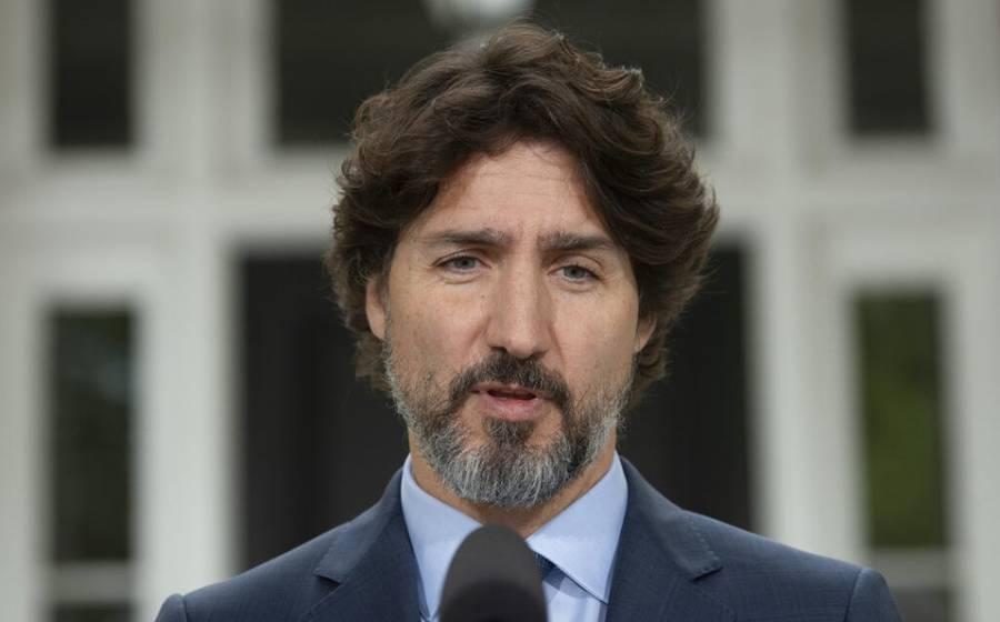 No hay confirmación de encuentro entre México y Canadá por T-Mec