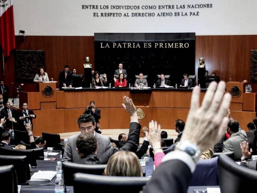 No se votará Ley de Emergencia Económica