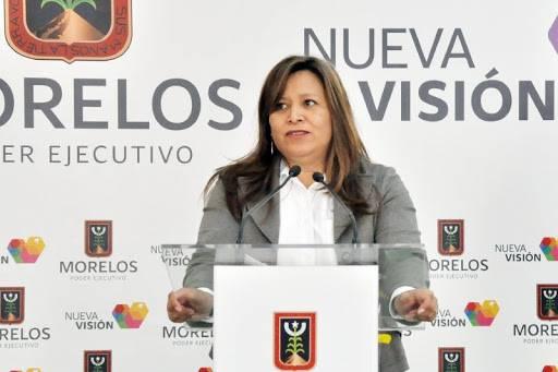 """DNE del PRD: """"México tiene los peores resultados por el Covid"""""""