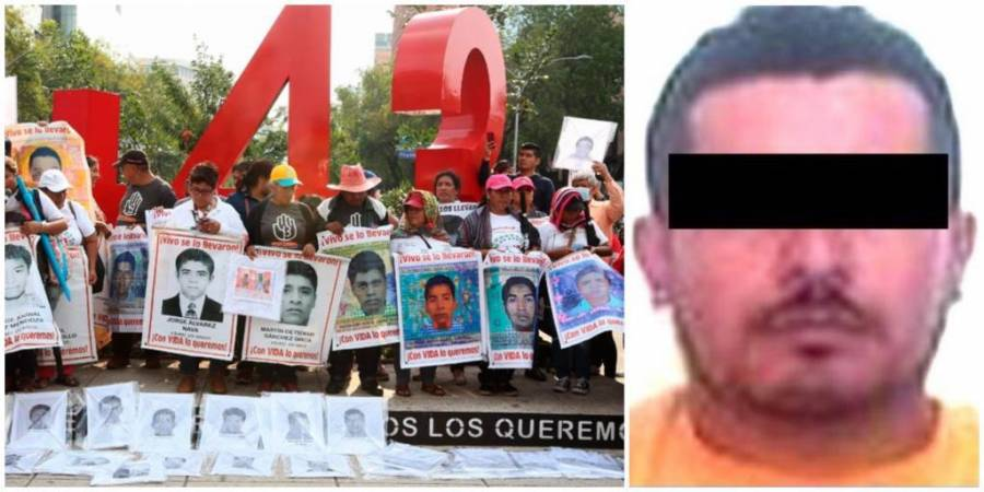 """¿Por qué es tan importante la detención de """"El Mochomo"""" para gobierno de AMLO?"""