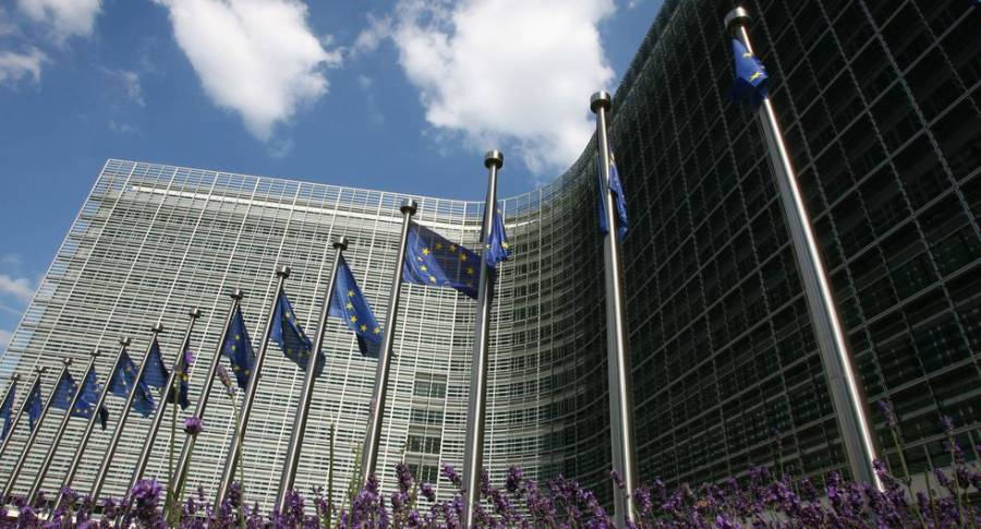UE abre fronteras a 15 países, pero mantiene veto a México, EU y Brasil