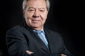 Muñoz Ledo desmiente que haya renunciado a Morena