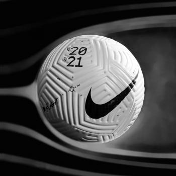 Nike presenta el nuevo balón que se usará en la Premier League