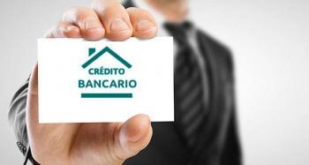 CNBV anuncia que Bancos amplían plazo para congelar créditos