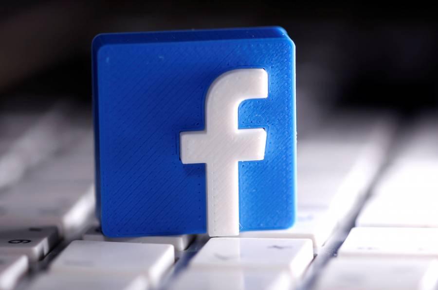 Éxodo de anunciantes  desata crisis en Facebook