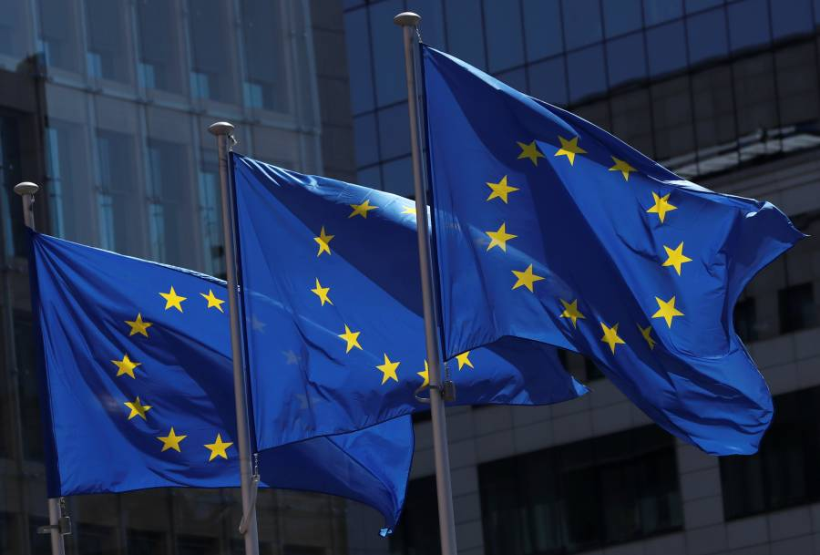 Unión Europea solo deja a Uruguay en su lista segura de viajes