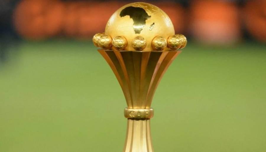 Posponen la Copa de África para el 2022