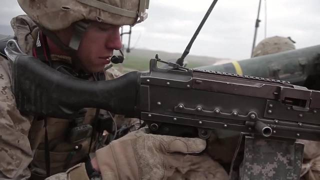 Trump niega que supiera de pagos para asesinar a soldados de EE.UU