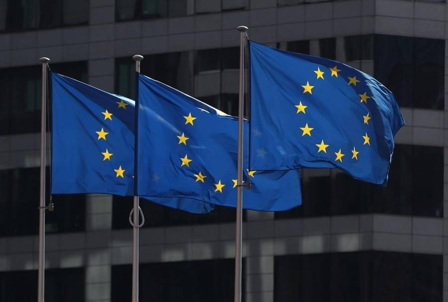 """Unión Europea reabrirá fronteras el 1 de julio, pero solo a 14 países """"seguros"""""""