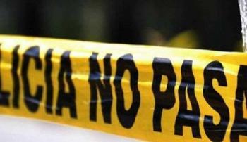 Asesinan a abogado de la mamá de El Marro