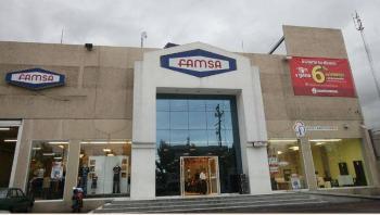 Anuncian Hacienda y CNBV la liquidación de Banco Ahorro Famsa