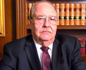 Despacho Coello Trejo deja la defensa de Emilio Lozoya