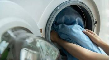 Covid-19: cuánto tiempo vive el virus en la ropa y cómo eliminarlo
