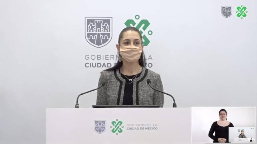 Detienen a otros dos por ataque a García Harfuch