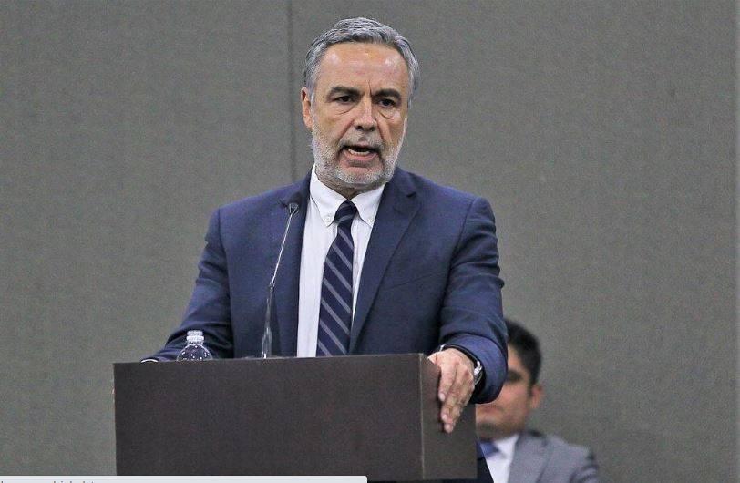 TEPJF declara que Morena ha incumplido con la orden de renovar a los órganos interno del partido